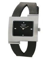 Davis 1400 Faith Horloge