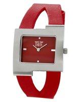 Davis 1404 Faith Horloge