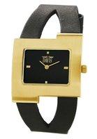 Davis 1405 Faith Horloge