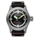 Spinnaker Piccard SP-5082-01 Horlogewatch.nl
