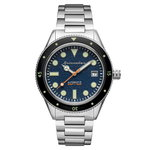 Spinnaker Cahill SP-5075-22 Horlogewatch.nl