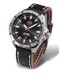 Vostok Europe Almaz Automatic NH35A-320A258 Horlogewatch.nl