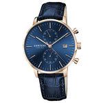 Cortese Savoia C11110 Chronograph Horlogewatch.nl