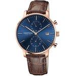 Cortese Savoia C11105 Chronograph Horlogewatch.nl