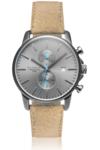 Tayroc TXM097 Horlogewatch.nl