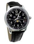 Davis 1500 Lucas Horloge Horlogewatch.nl
