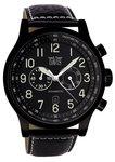Davis 0452 Aviamatic 452 Horloge Horlogewatch.nl