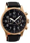Davis 1940 Aviamatic Horloge Horlogewatch.nl
