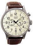 Davis 0453 Aviamatic horloge 453 Horlogewatch.nl