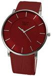 Davis 0912 Big Timer Davis912 Horloge Horlogewatch.nl