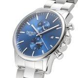 Tayroc TXM119 Iconic Horlogewatch.nl
