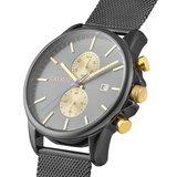 Tayroc TXM095 Iconic Horlogewatch.nl