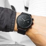 Tayroc TXM085 Boundless Horlogewatch.nl