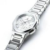 New York Incredibles Baxter 2.0 Chronograaf Horlogewatch.nl