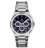 New York Incredibles Sylvan 2.0 Chronograaf Horlogewatch.nl