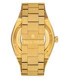 Paul Rich Star Dust Gold Automaat Steel Horlogewatch.nl