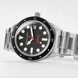 Spinnaker Cahill SP-5075-11 Horlogewatch.nl