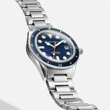 Spinnaker Cahill SP-5075-22 Horlogewatch.nl