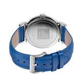 Van Gogh Swiss Watch C-SLLH-20 Paard Horlogewatch.nl