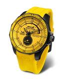 Vostok Europe BIG Z Black Special Edition NE57-225C418 Horlogewatch.nl
