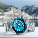Spinnaker Amalfi SP-5074-33 Horlogewatch.nl
