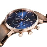 Cortese Dinastia C16001 Chronograph Horlogewatch.nl