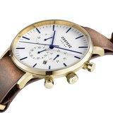 Cortese C16004 Dinastia Chronograph Horlogewatch.nl