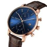 Cortese C11105 Savoia Chronograph Horlogewatch.nl