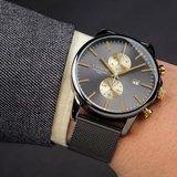 Tayroc TXM095 Horlogewatch.nl