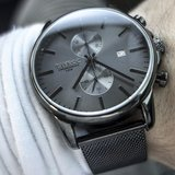 Tayroc TXM094 Horlogewatch.nl