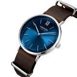 Cortese C12801 Torino Prologo Horlogewatch.nl