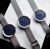 Domeni Co SBM01 signature Horlogewatch.nl