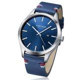 Cortese Torino Durante C19501 Horlogewatch.nl