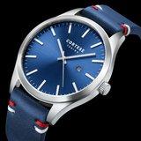 C19501 Cortese Torino Durante Horlogewatch.nl