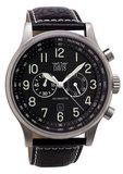 Davis 0450 Aviamatic 450 Horloge Horlogewatch.nl