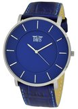 Davis 0915 Big Timer Davis915 Horloge Horlogewatch.nl