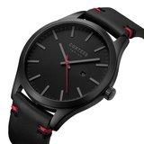 Cortese Torino Durante C19505 Horlogewatch.nl