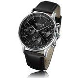 Cortese Distinto C11506 Multifunctional Horlogewatch.nl