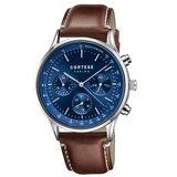 Cortese Distinto C11504 Multifunctional Horlogewatch.nl