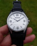 Timberland Sebbins 14117JS/04 Horlogewatch.nl