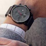 Tayroc TXM054 Horlogewatch.nl