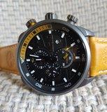 Timberland Henniker II 14816JLU/02 horlogewatch.nl