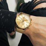 Tayroc TXM053 Horlogewatch.nl