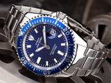 Detomaso San Remo DT1025-H Horlogewatch.nl
