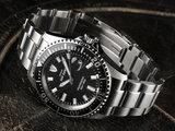 Detomaso San Remo DT1025-A Horlogewatch.nl