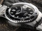 Detomaso DT1025-A San Remo Horlogewatch.nl