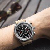 AVI-8 Flyboy Lafayette AV-4054-02 Horlogewatch.nl