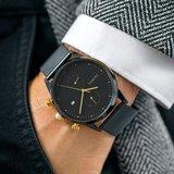 Tayroc TXM087 Boundless Horlogewatch.nl