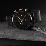 Tayroc TXM098 Boundless Horlogewatch.nl