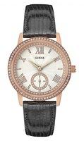 Guess Gramercy W0642L3 Horloge
